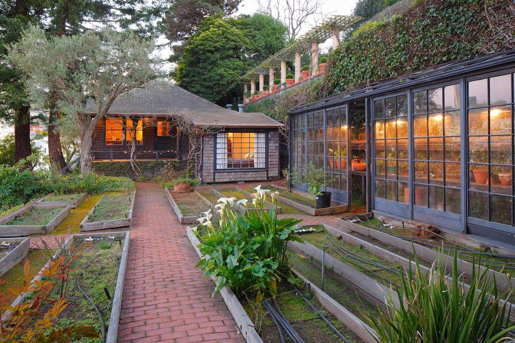 Image result for Willis Polk-designed home at 950 Lombard