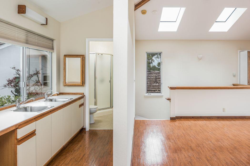 800 Martin Street Monterey, CA 93940