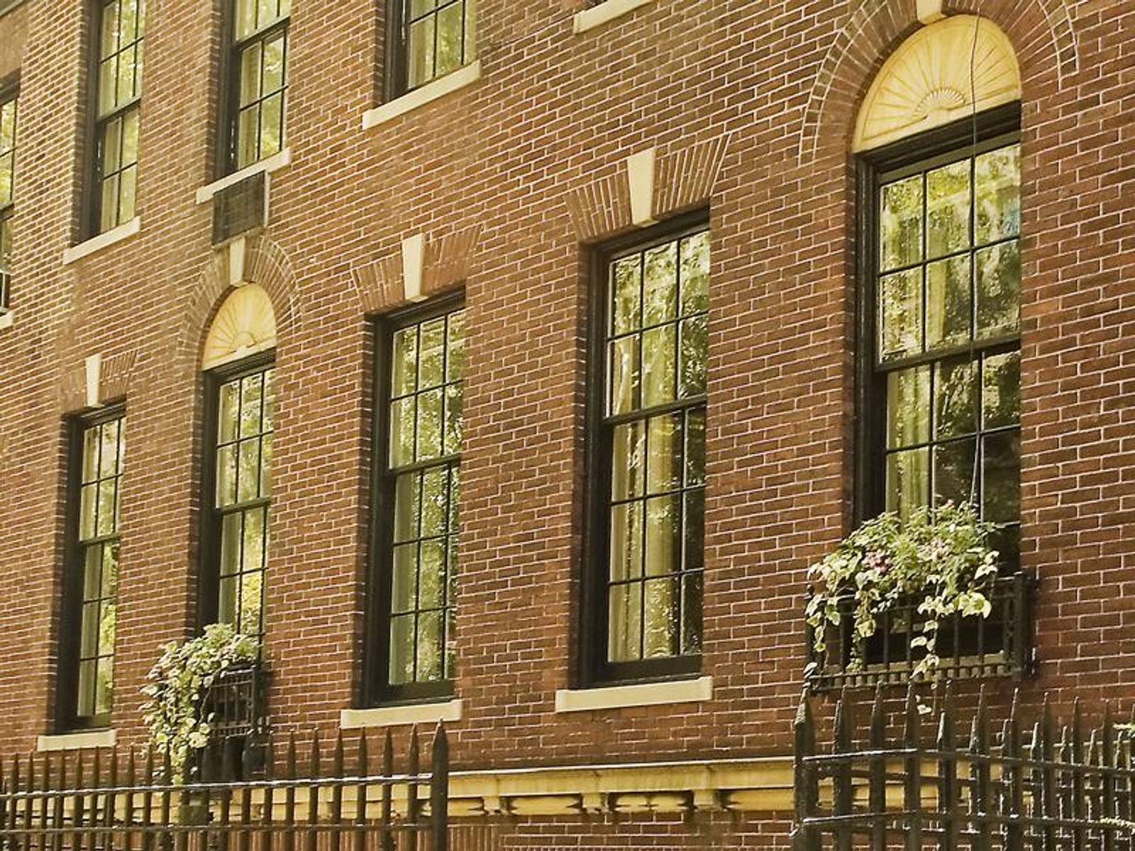 152-156 East 81st Street, New York NY Townhouse - New York City Real Estate