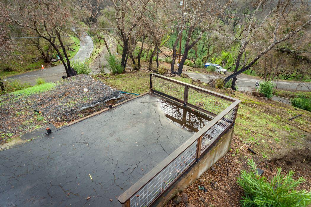 1393 Michele Way Santa Rosa, CA 95404