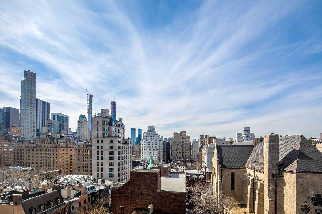 181 East 65th Street New York, NY 10065