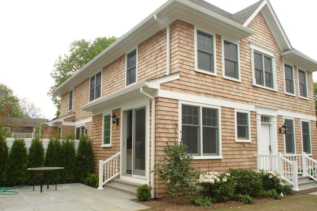 106a Meeting House Lane - Front Apt Southampton, NY 11968
