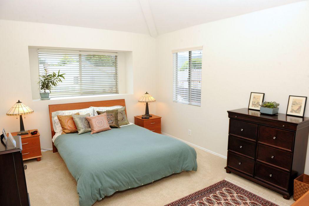 1686 Eucalyptus Drive, Unit A Solvang, CA 93463