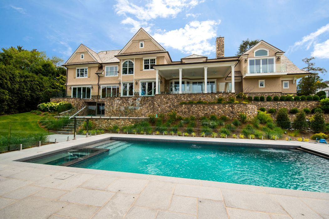344 Shore Road Greenwich, CT 06830