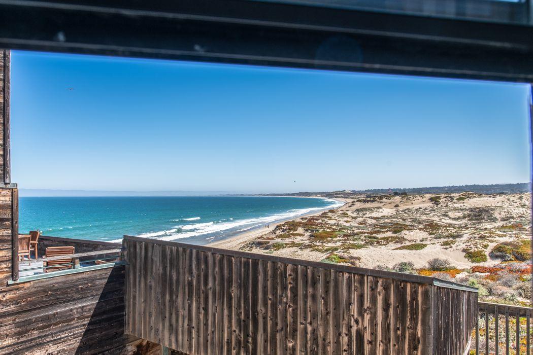 1 Surf Way #136 Monterey, CA 93940