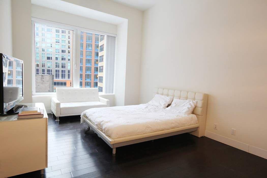 111 Fulton Street New York, NY 10038