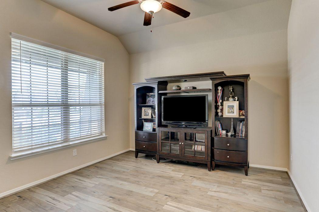 6622 Sterling Shores Lane Rosenberg, TX 77471