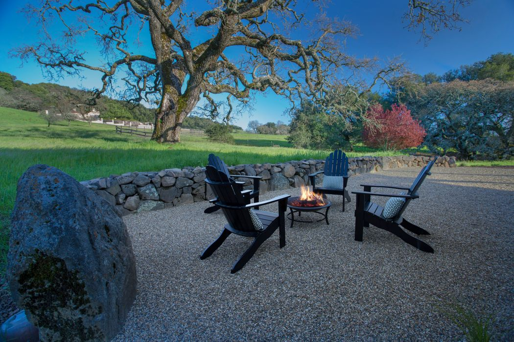 Sonoma Mountain Ranch Petaluma, CA 94954