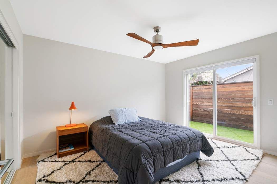 120 Van Nuys Avenue Oxnard, CA 93035