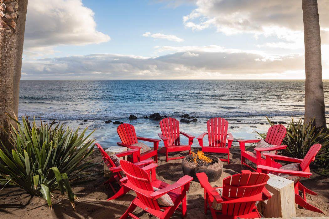 20906 Pacific Coast Highway Malibu, CA 90265