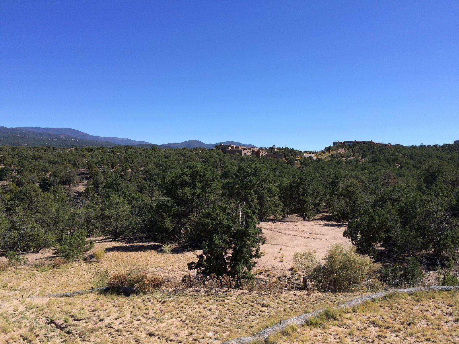 36 San Juan Ranch Road - Lot 82