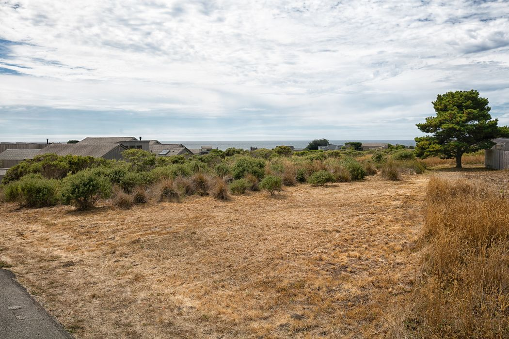 51 Masthead Reach The Sea Ranch, CA 95497