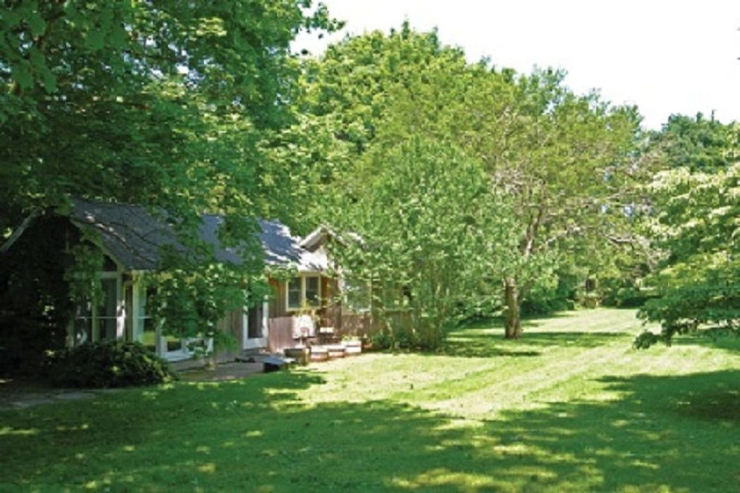 Bridgehampton Village Close to Starbucks Bridgehampton, NY 11932