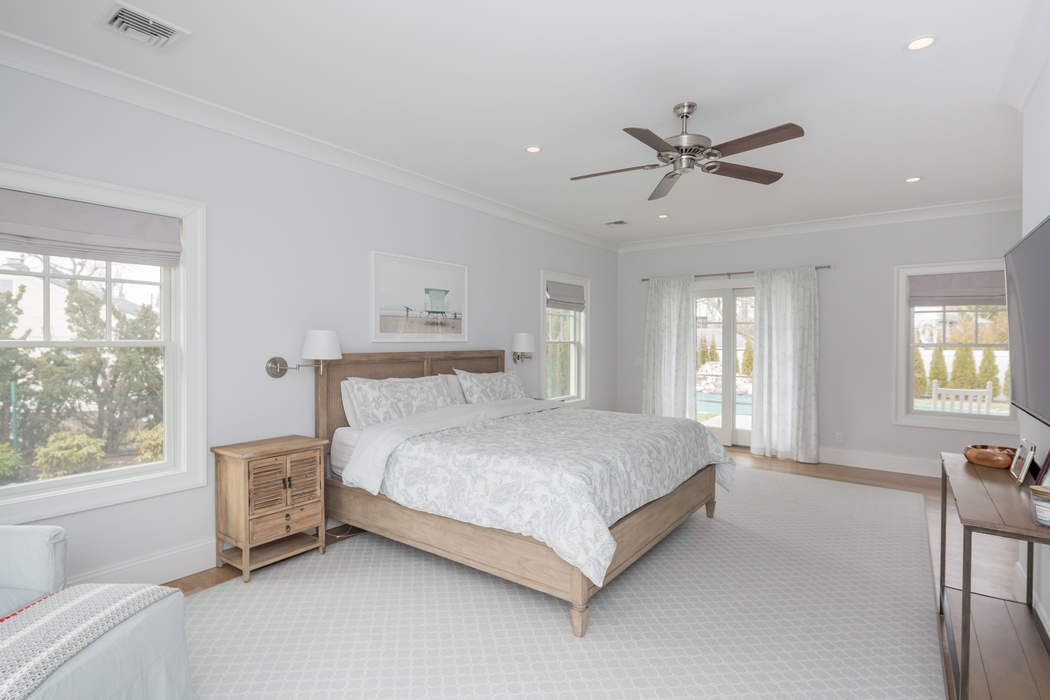 32 West Neck Circle Southampton, NY 11968
