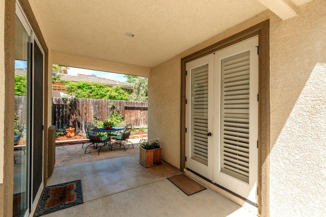 331 Dogwood Drive Buellton, CA 93427