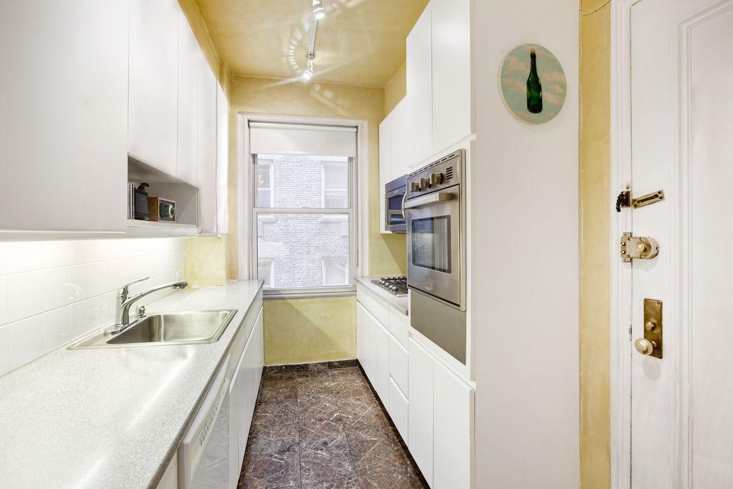 1133 Park Avenue New York, NY 10128