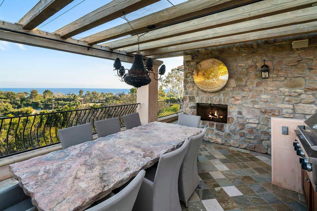 27856 West Winding Way Malibu, CA 90265