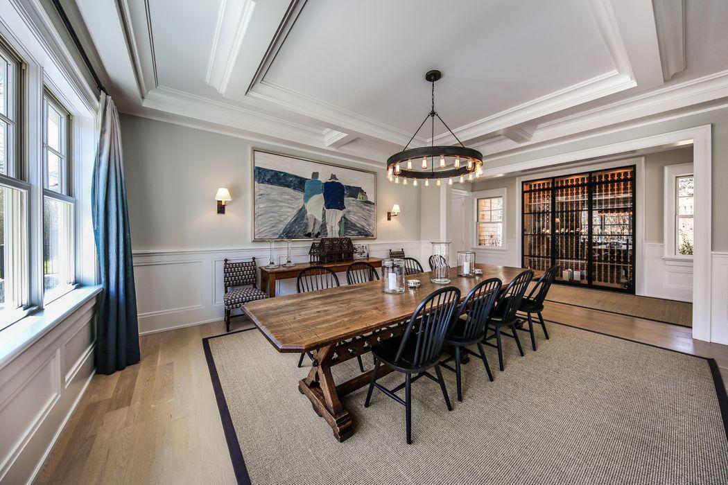 59 Meeting House Lane Amagansett, NY 11930