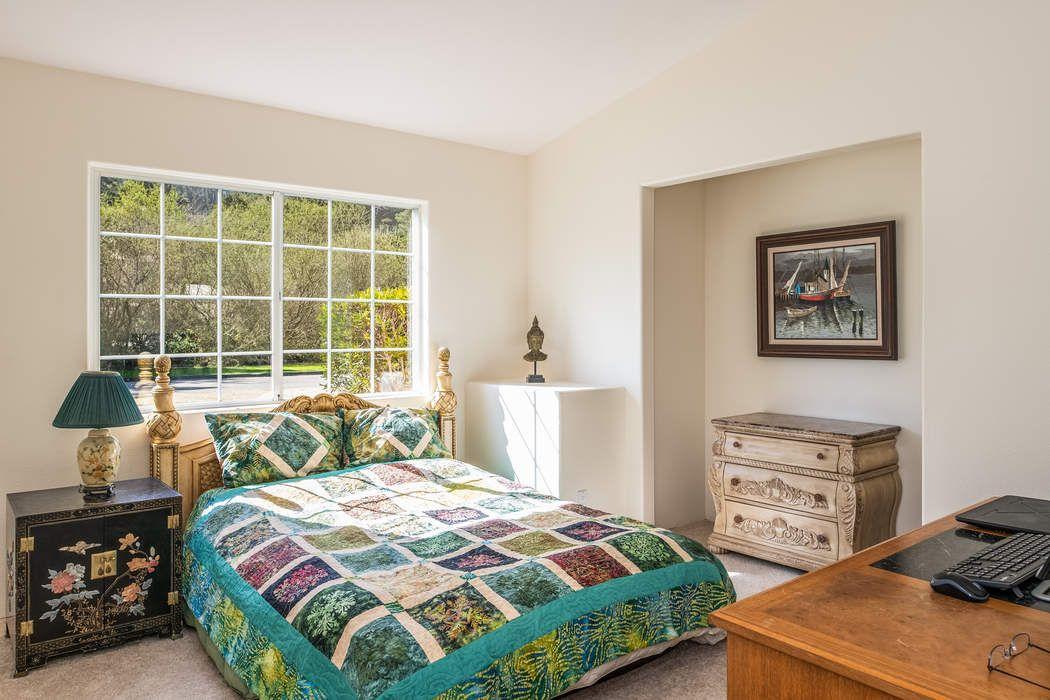 120 Taryn Lane La Selva Beach, CA 95076