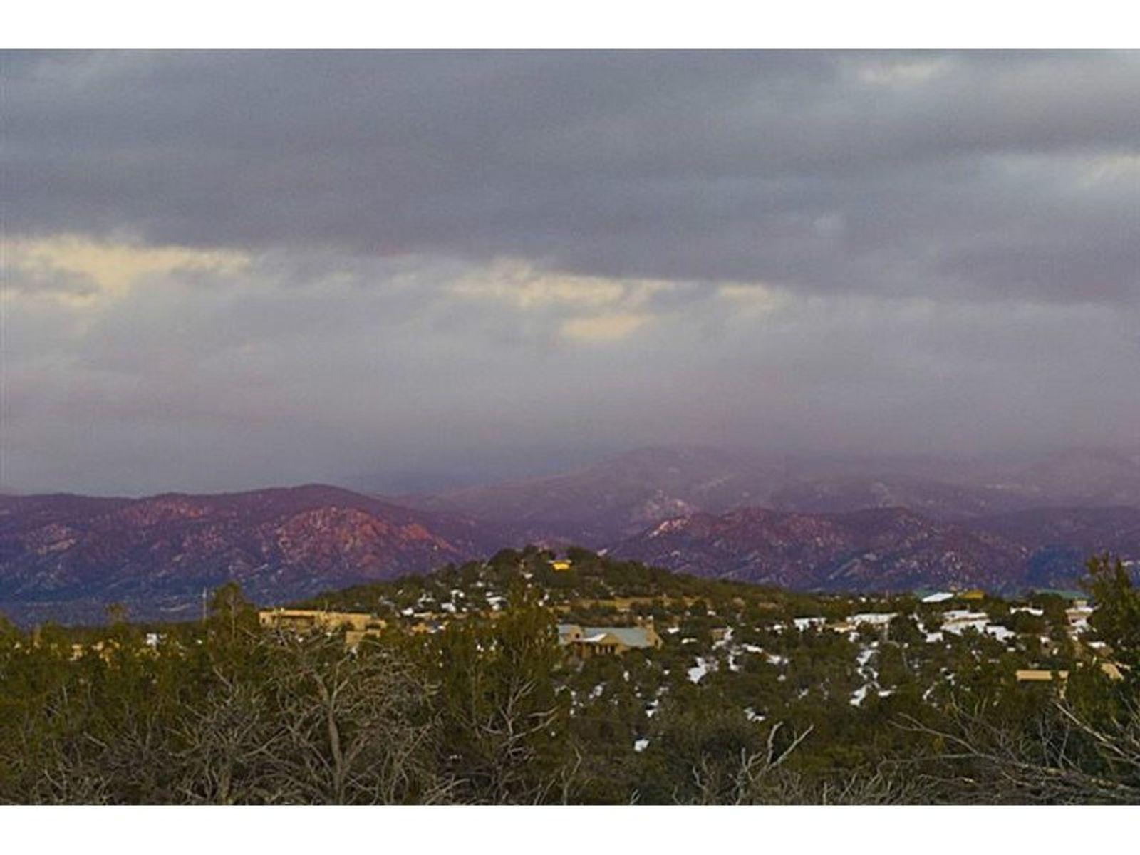 47  Sundance Ridge #L 10