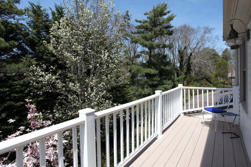 9  Beachway Road East Sandwich, MA 02537