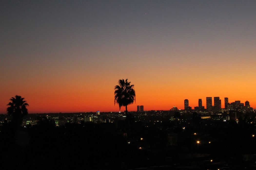 1420 N Laurel Ave West Hollywood, CA 90046