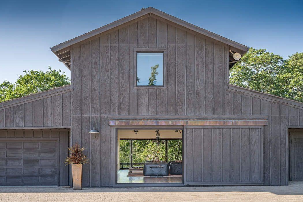 3900 Lovall Valley Rd Sonoma, CA 95476