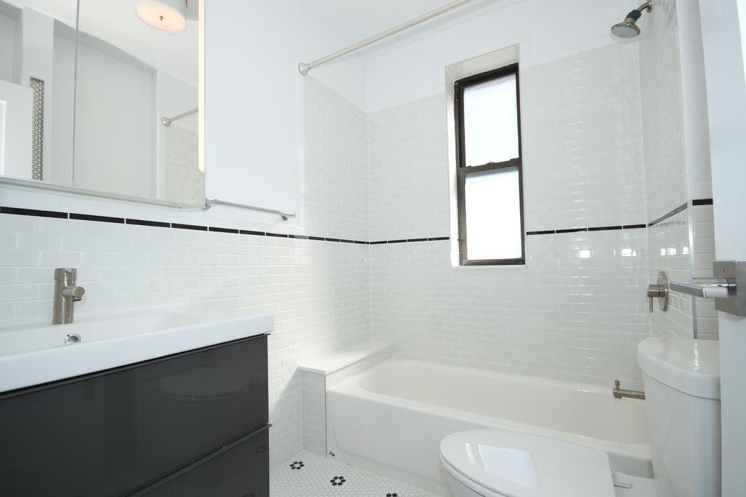 31 East 127th Street New York, NY 10035