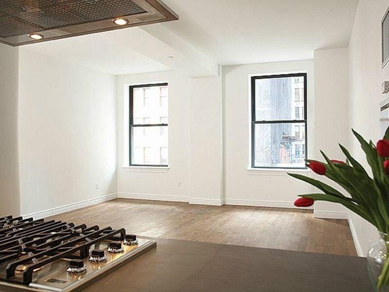 225 Fifth Avenue