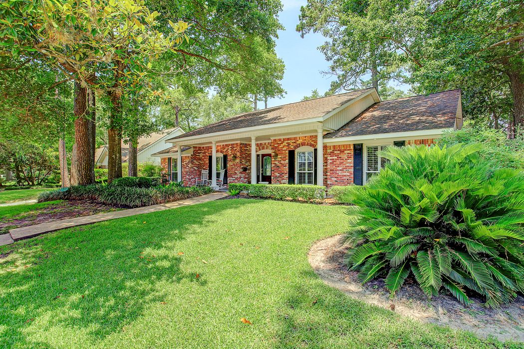 10102 Sugar Hill Drive Houston, TX 77042