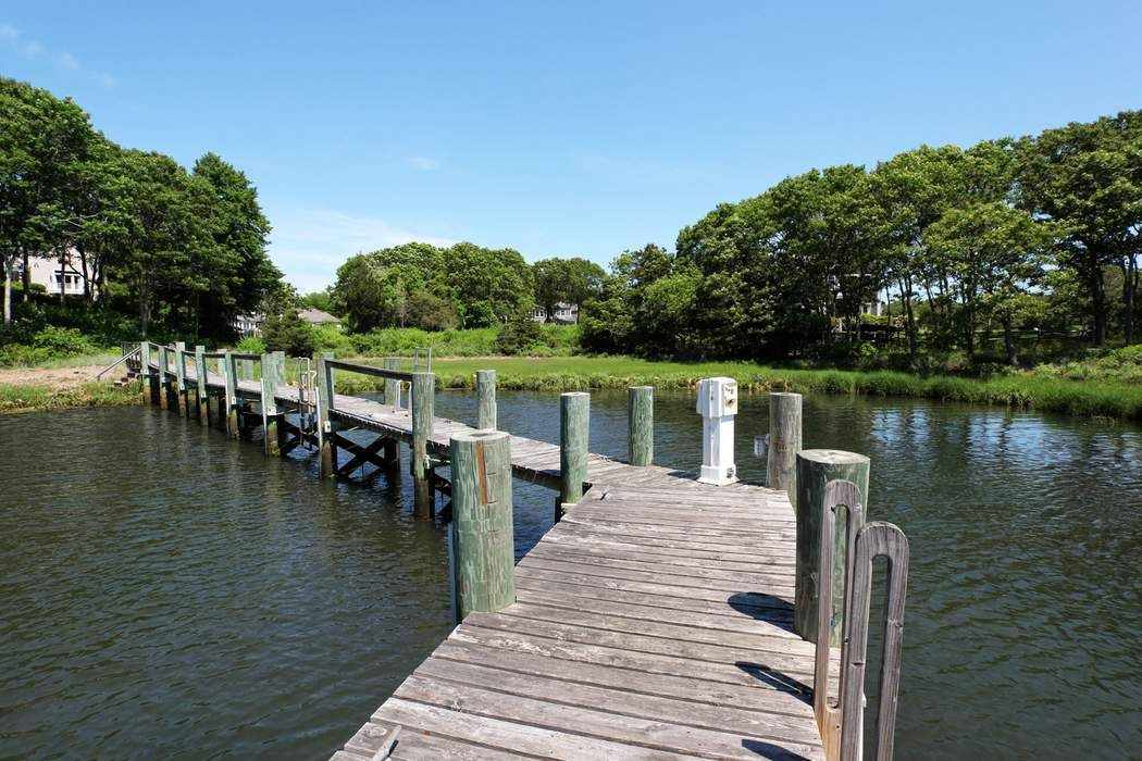 505 Baxters Neck Road Marstons Mills, MA 02648