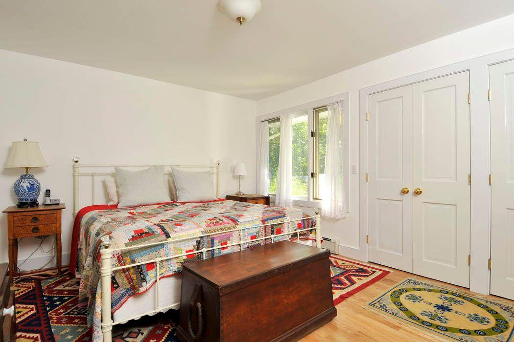 24 Lilla Lane East Hampton Ny 11937 Sotheby 39 S International Realty Inc