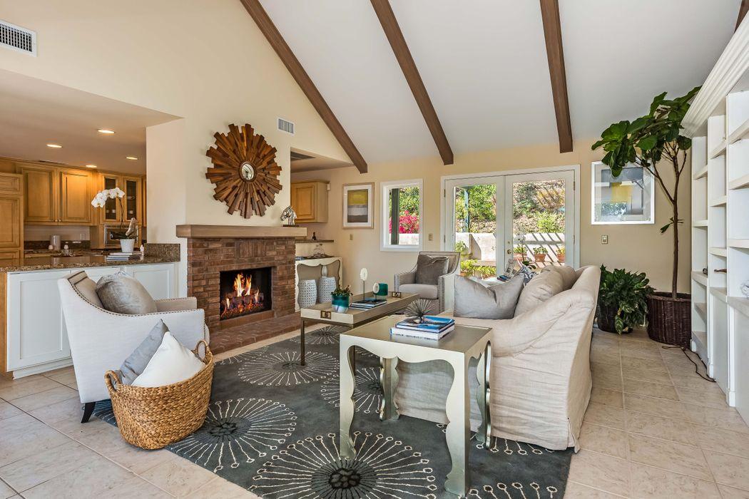 860 Skyview Drive Montecito, CA 93108