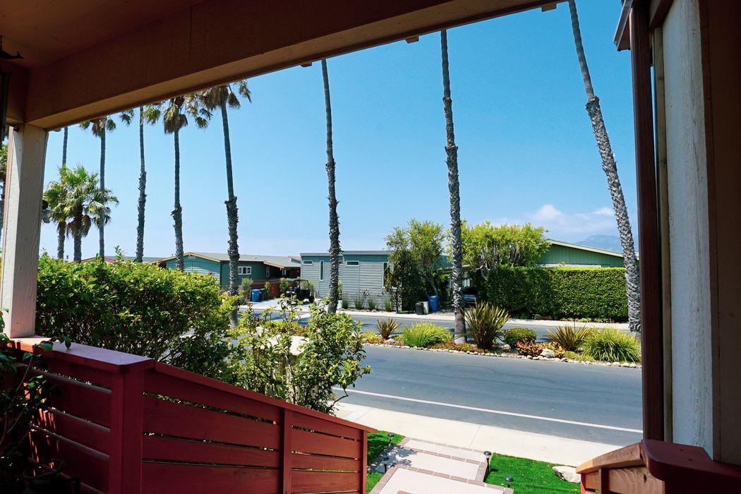 29500 Heathercliff Road Malibu, CA 90265