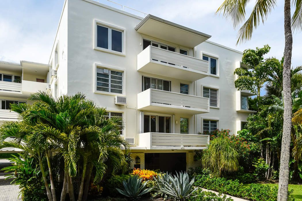 455 Worth Ave Palm Beach, FL 33480