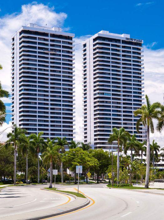 529 S. Flagler Dr West Palm Beach, FL 33401