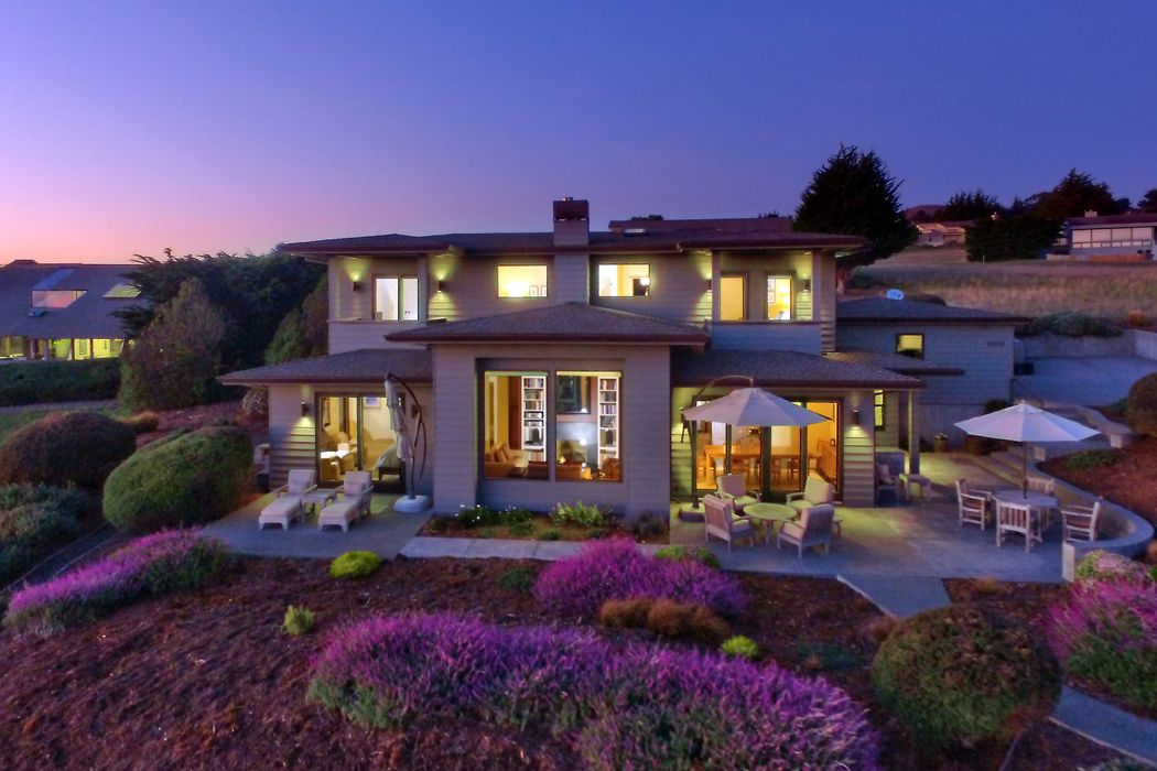 2028 Sea Way Bodega Bay, CA 94923