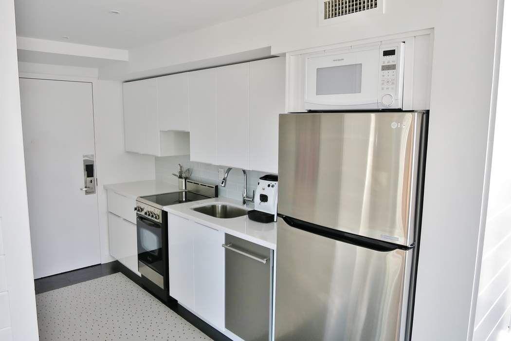 236 Edgemere Street, Unit 133 Montauk, NY 11954