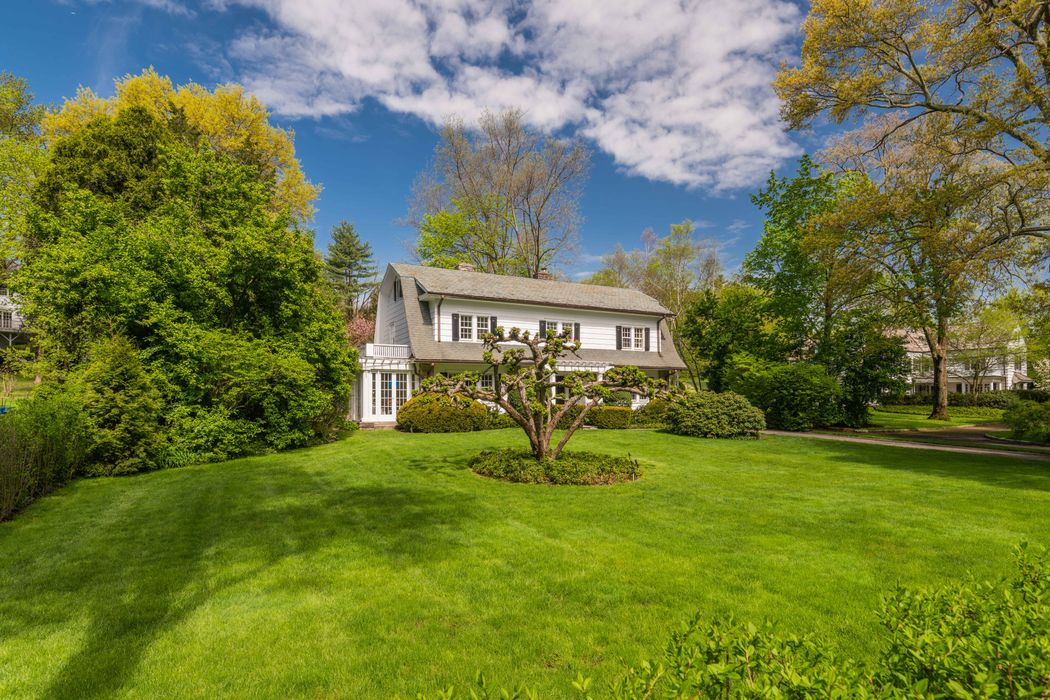 20 Park Avenue Greenwich, CT 06830