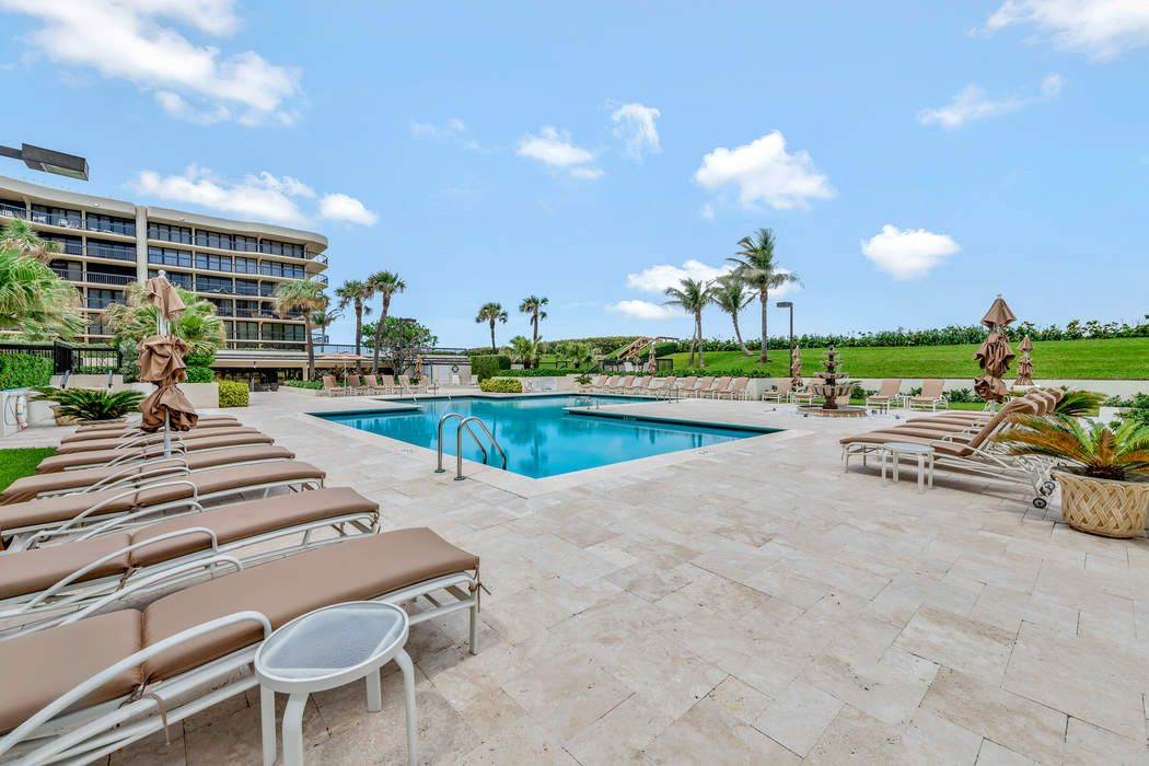 3440 South Ocean Blvd Palm Beach, FL 33480
