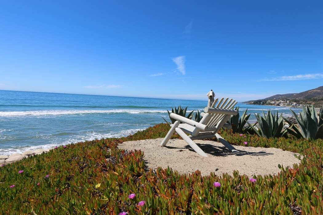 30940 Broad Beach Road Malibu, CA 90265