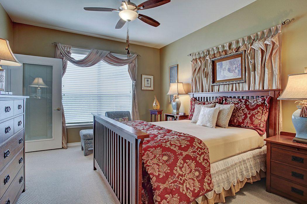 2400 Mccue Road Houston, TX 77056