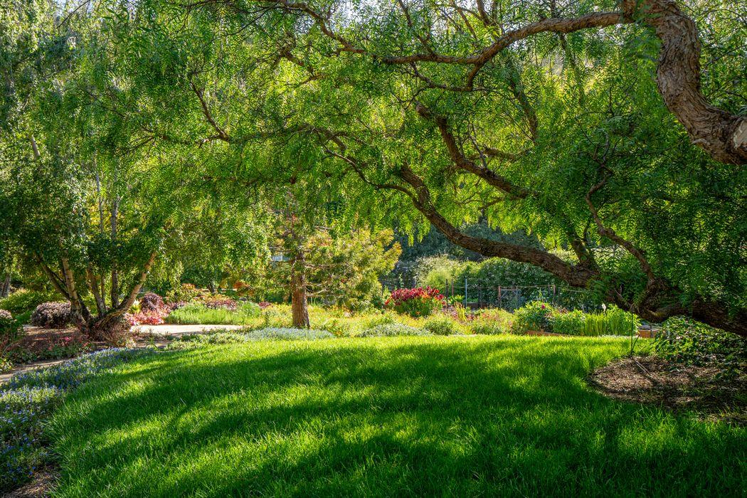 5465 Quail Meadows Drive Carmel, CA 93923
