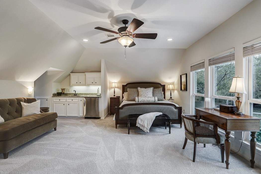 5507 Valley Lark Court Kingwood, TX 77345