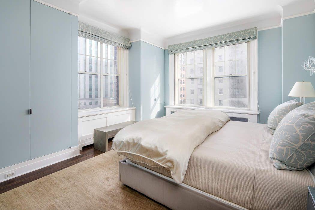 830 Park Avenue New York, NY 10021