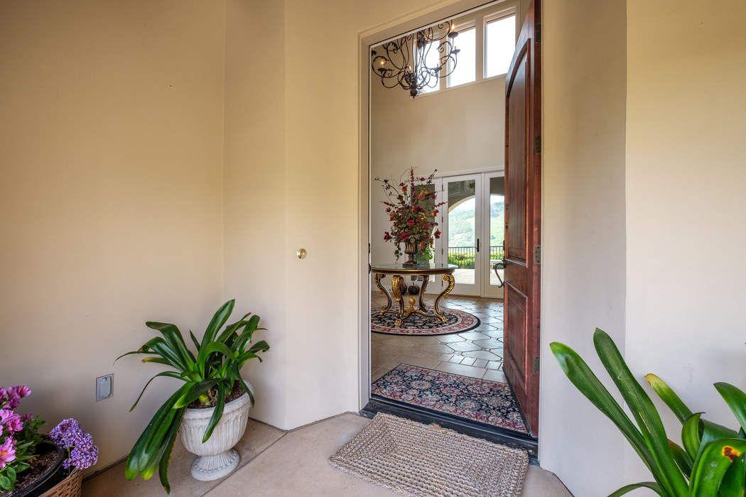 406 Mirador Court Monterey, CA 93940