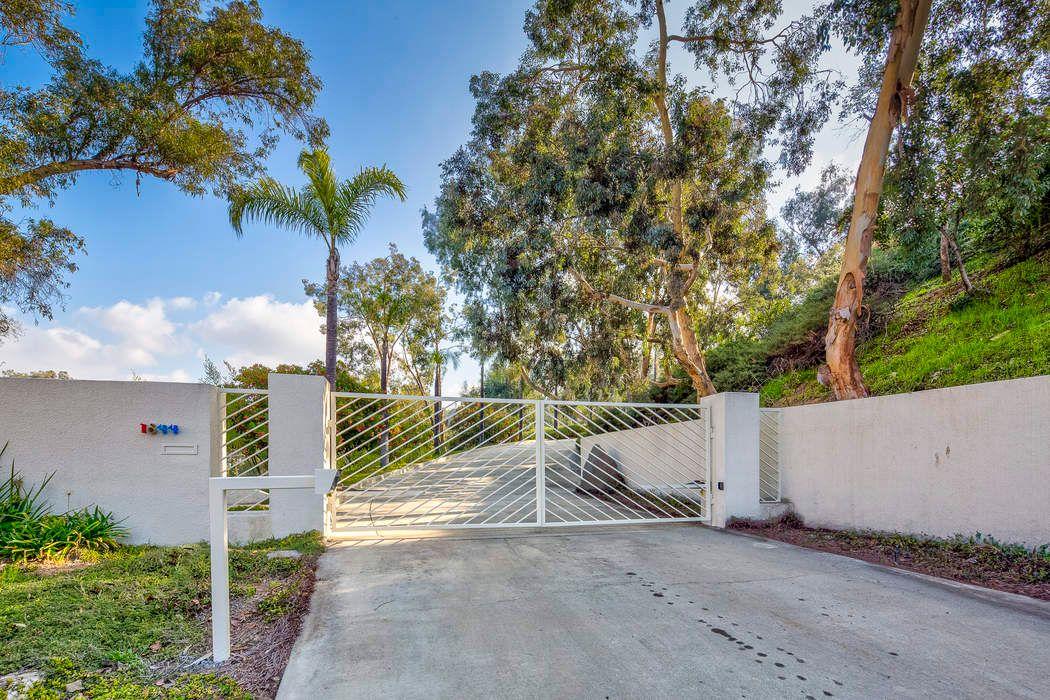 1844 Silverwood Terrace Los Angeles, CA 90026