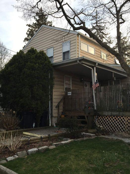 1560 200th Street Bayside, NY 11360