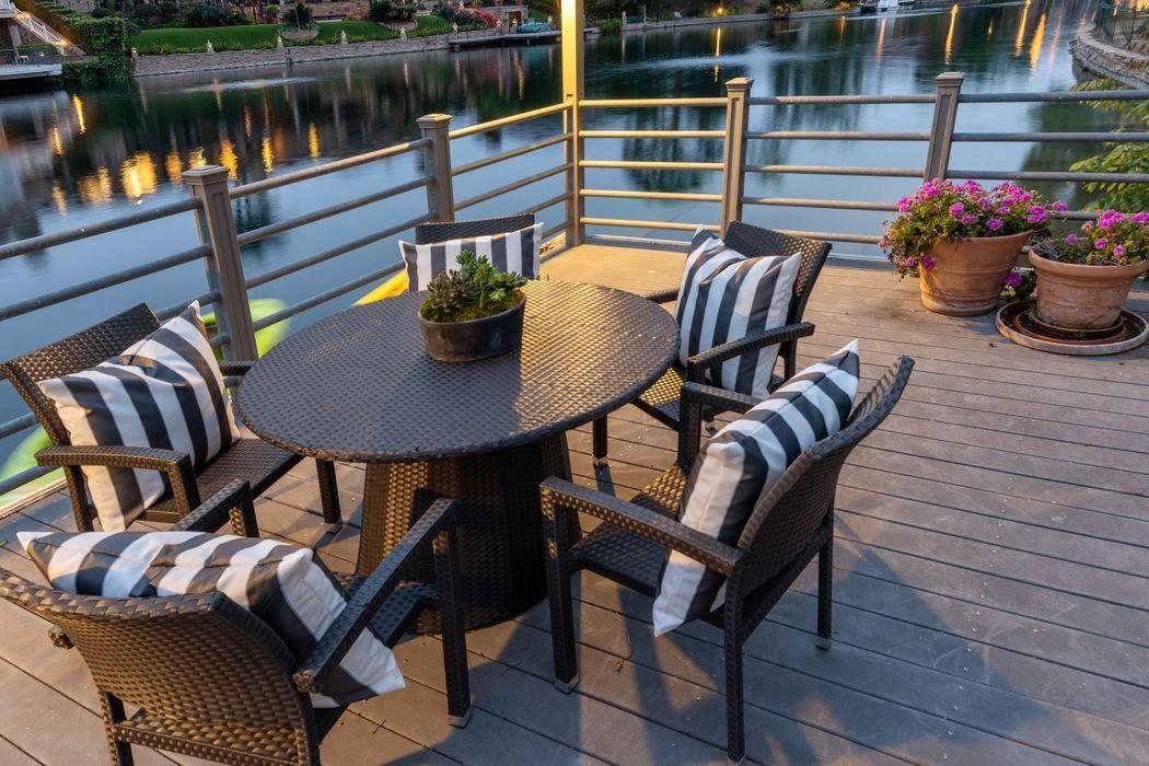 9950 Toluca Lake Avenue Toluca Lake, CA 91602