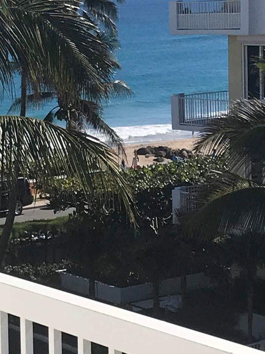 400 S Ocean Blvd Palm Beach, FL 33480